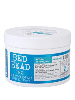 Masca pentru par deteriorat Tigi Bed Head Recovery, 200 ml imagine produs