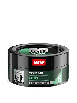Gel de par Looks Molding Clay, 75 ml imagine produs