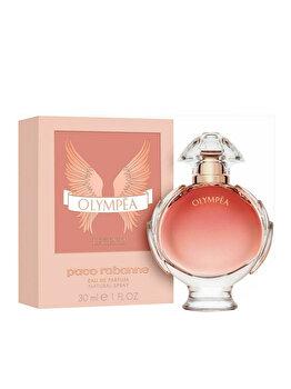 Apa de parfum Paco Rabanne Olympea Legend, 30 ml, pentru femei imagine produs