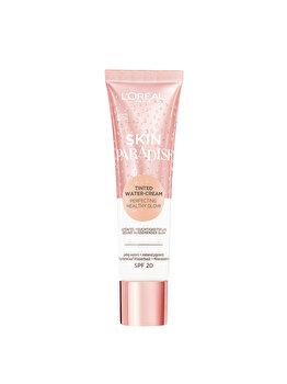 Crema coloranta pentru ten L'Oréal Paris Good Skin Day, 03 Light, 30 ml imagine produs
