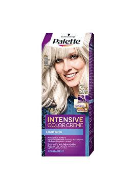 Vopsea de par Palette Intensive Color Creme C9 Blond Argintiu, 100 ml poza