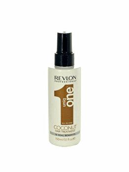 Tratament par Uniq One Coconut, 150 ml imagine produs