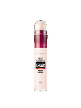 Corector universal Maybelline Instant Anti Age Eraser, 95 Cool Ivory, 6.8 ml imagine produs