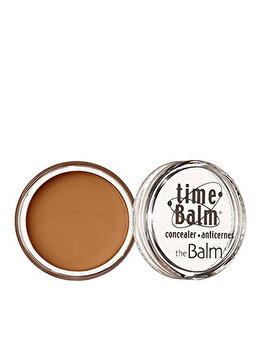 Corector TheBalm TimeBalm, Just Before Dark, 7.5 ml imagine produs