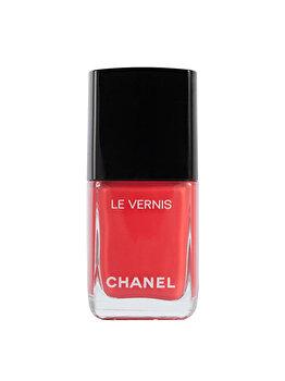 Lac de unghii Chanel Le Vernis, 524 Turban, 13 ml poza