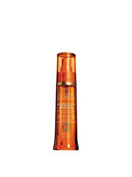 Ulei de par spray Collistar Perfect Tanning, Femei, 100 ml poza