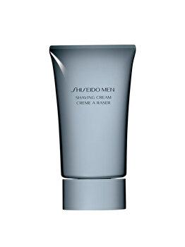 Crema de barbierit Shiseido Men, 100 ml imagine produs