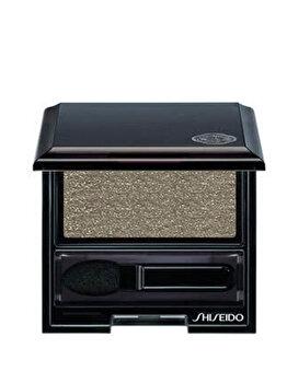 Fard de pleoape Shiseido Eye Luminizing Satin, GR712 Kombu, 2 g poza