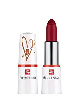 Ruj de buze Collistar Pure Lipstick, 76 Moka , 4.5 ml poza
