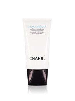 Masca pentru fata Chanel Hydra Beauty, 75 ml poza