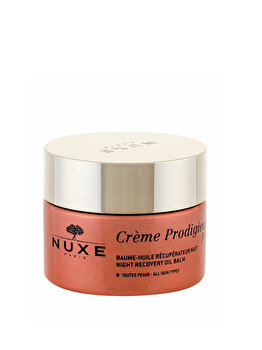 Crema regeneratoare Nuxe Creme Prodigieuse Boost, 50 ml poza