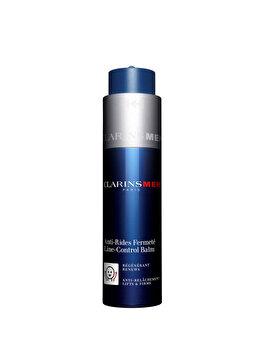 Blasam antirid Clarins Men Line Control, 50 ml