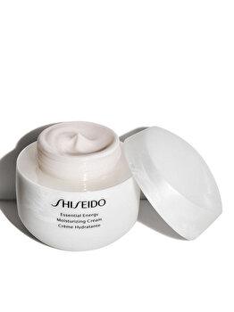 Crema hidratanta Shiseido Essential Energy, 50 ml imagine produs