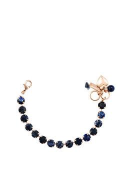Bratara Roxannes - Mariana Jewellery MSD_B-4252-M54M54RG elefant imagine 2021