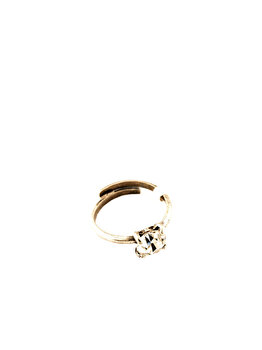 Inel Roxannes - Mariana Jewellery MSD_R-7606-001SP elefant imagine 2021