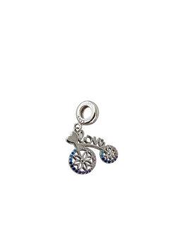 Pandantiv Rankine din Argint 925 G5427-22