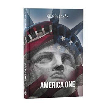 America one/George Lazar