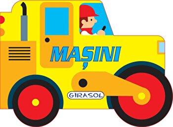 Vehicule cu motor - Masini-*** imagine