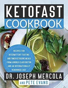 dieta ketogenica mercola pdf)