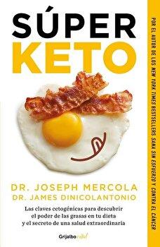 dieta ketogenica mercola pdf pierderea în greutate q semnifica