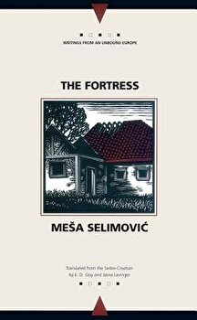 The Fortress, Paperback/Mesa Selimovic image0