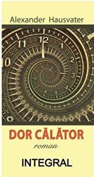 Imagine Dor Calator - alexander Hausvater