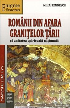 Romanii din afara granitelor tarii/Mihai Eminescu