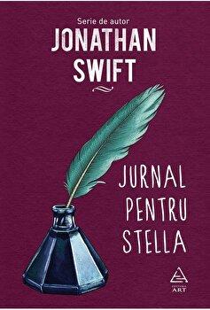 Jurnal pentru Stella/Jonathan Swift