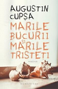 MARILE BUCURII SI MARILE TRISTETI/Augustin Cupsa imagine elefant 2021