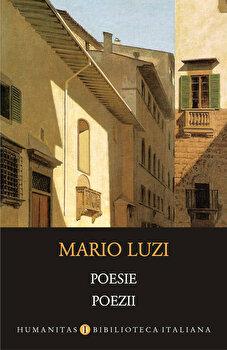 Poesie/Poezii/Mario Luzi
