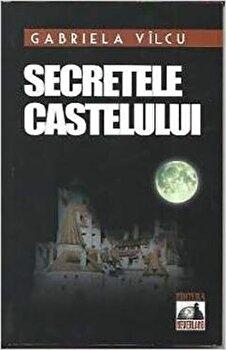 Secretele castelului/*** imagine