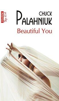 Beautiful You/Chuck Palahniuk imagine