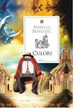 Culori/Aureliu Busuioc imagine elefant.ro 2021-2022