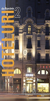 Hoteluri din Romania 2/*** poza cate