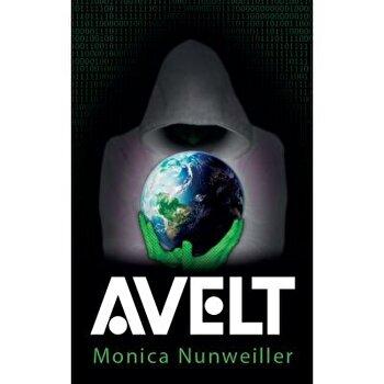 Avelt/Monica Nunweiller imagine elefant.ro 2021-2022