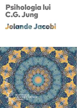 Psihologia lui C. G. Jung/Jolande Jacobi imagine