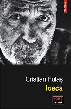 Iosca/Cristian Fulas poza cate