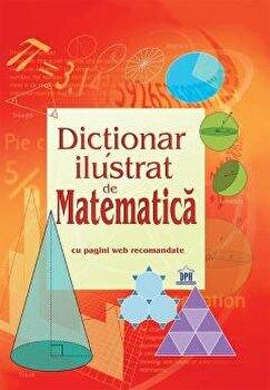 Dictionar ilustrat de matematica/Tori Large