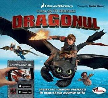 Cum sa iti dresezi dragonul/***
