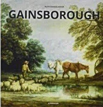 Gainsborough/Ruth Dangelmeier imagine
