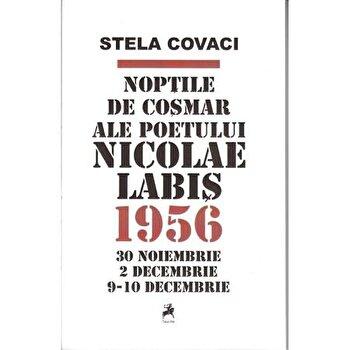 Intelectualii romani si Curtea Regelui/Nicolae Coande