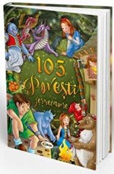 105 povesti fermecatoare/***