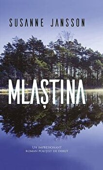 Mlastina/Susanne Jansson imagine
