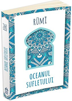 Oceanul sufletului/Rumi imagine elefant.ro