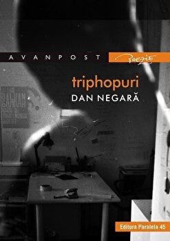 Triphopuri/Dan Negara