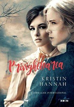Privighetoarea/Kristin Hannah