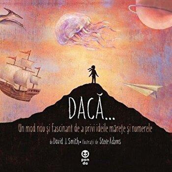 Daca/David J. Smith