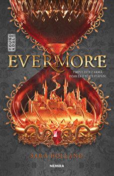 Evermore/Sara Holland imagine