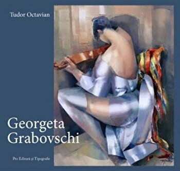 Georgeta Gabrovschi/Tudor Octavian imagine elefant.ro