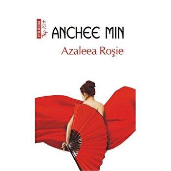 Azaleea Rosie-Anchee Min imagine